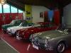 classic_car_show_106