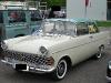 classic_car_show_107