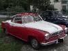 classic_car_show_109