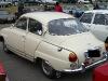 classic_car_show_111