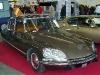 classic_car_show_112