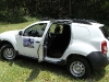 Dacia_03