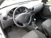 Dacia_12