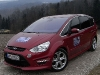 ford_s-max_01