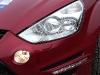 ford_s-max_02