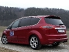 ford_s-max_03