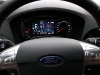 ford_s-max_12