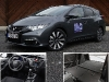 honda_civic_tourer_01