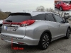 honda_civic_tourer_03