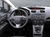 Mazda5_05