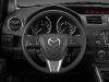 Mazda5_06