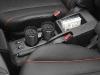 Mazda5_12A