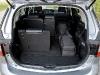 Mazda5_13