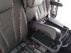 Mazda5_19