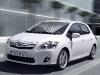 Toyota02_Auris_TUEV