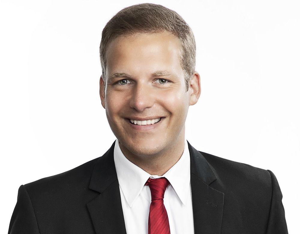 Mai 2014 wird Christian Schaden, Head of Car und Country Head Austria, nach fast 17-jähriger Tätigkeit bei Honda Austria das Unternehmen per 30. - michael_rohrmair