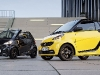 smart_fortwo_edition_cityflame