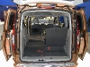 ford_tourneo_tonnect_2