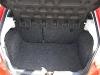 seat_mii_und_ibiza_25
