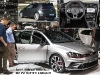 vw_golf_gti_clubsport