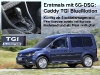 vw_caddy_tgi_blue_motion