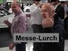 messe-lurch